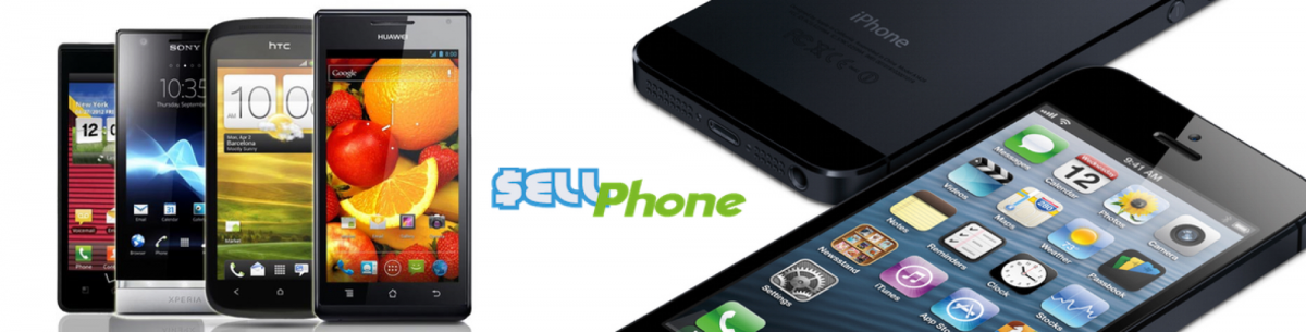 Buy and Sell New and Used Cell phones Online in South Africa b0a4716e5052